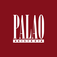 Palao Bistrot